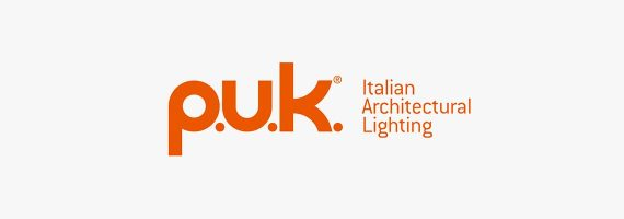 P.U.K. Italian Architectual Lighting - DJS Automation