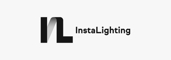 Insta Lightning - DJS Automation